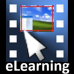 eLearning Impulse screenshot