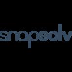 Snapsolv 1506034817 logo