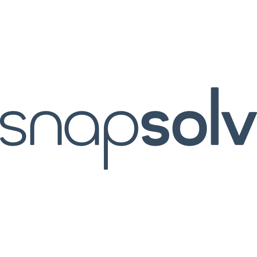 Snapsolv