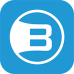 Brosix Software Logo