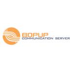 Bopup Communication screenshot