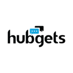 Hubgets screenshot