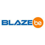 BlazeBE screenshot