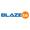 BlazeBE Logo