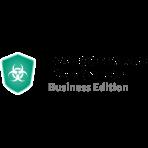 Ransomware Defender Software Logo