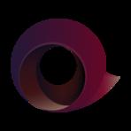 Conversation.one Software Logo