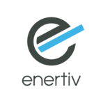 Enertiv AI screenshot