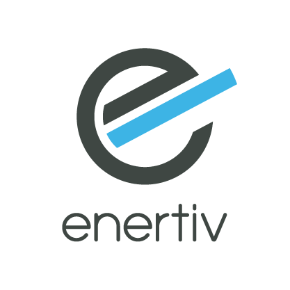Enertiv AI