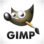 Gimp Software Logo