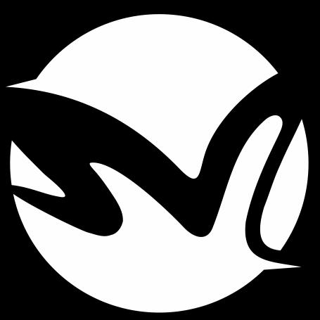 Moroku