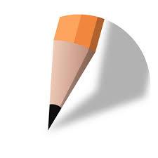 Jotform 1507058352 logo