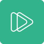 Demio 1507135275 logo