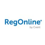RegOnline Software Logo