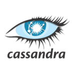 Managed Apache Cassandra