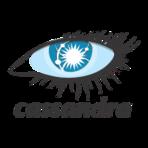Managed Apache Cassandra