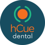 hCue Dental screenshot