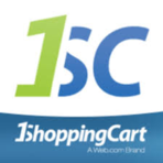 1ShoppingCart
