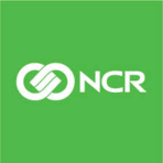 NCR Software Logo