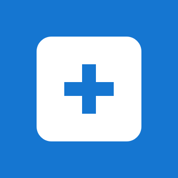 Infermedica API