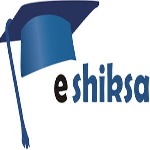 Eshiksa 1507549245 logo