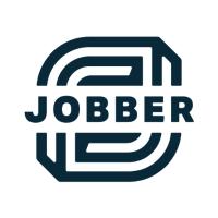 Jobber 1507579516 logo