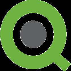 Qlik 1507635104 logo