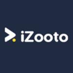 iZooto