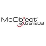 eXtremeDB