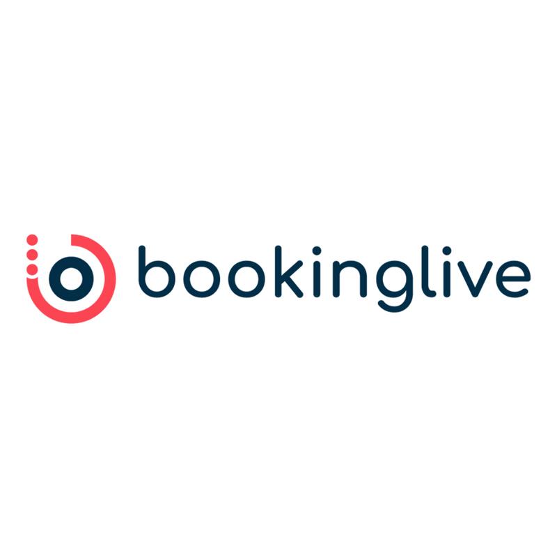 BookingLive