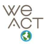 We Act Challenge Software Logo