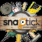 SnagTick