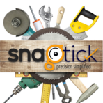 SnagTick screenshot