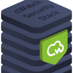 Comodo cwatch website security stack 1508404090 logo