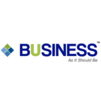Business 1508346821 logo