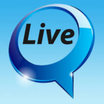 LiveHelpNow screenshot