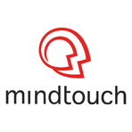 MindTouch screenshot