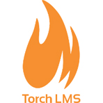 Torch LMS screenshot
