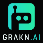 GRAKN.AI screenshot
