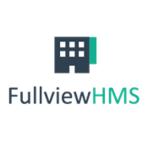 Fullview HMS