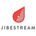Jibestream screenshot