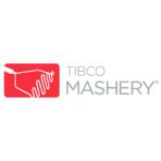 TIBCO Mashery