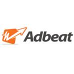 Adbeat
