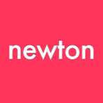 Newton screenshot