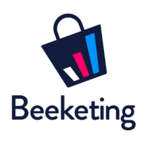 Beeketing Software Logo