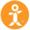 WebsiteAlive Logo