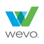 WEVO screenshot