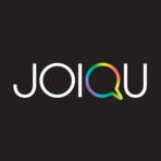 Joiqu screenshot