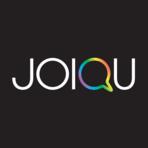 Joiqu