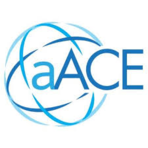 aACE Software screenshot