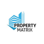 Property Matrix screenshot